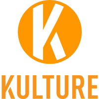 Kulture Digital - Austin Experts in Web Design, Video Production, Digital Advertising