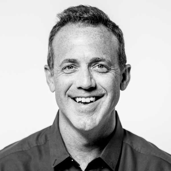 Kulture Digital Team: Brian Watson