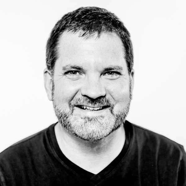 Kulture Digital Team: Dan Poore