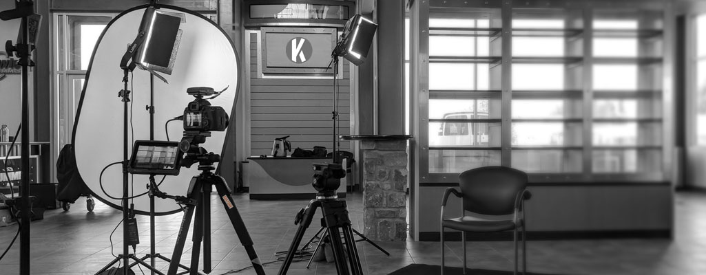 Need A Brand Video? TELL YOUR STORY With Kulture Digital