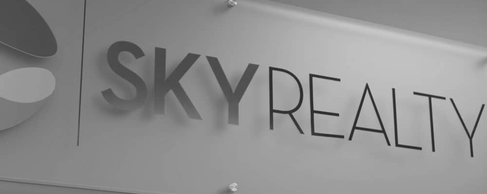 SkyRealty Real Estate Videos By Kulture Digital In Austin, TX