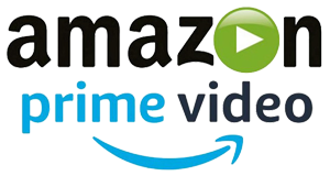 Watch Kulture Digital on Amazon Prime Video