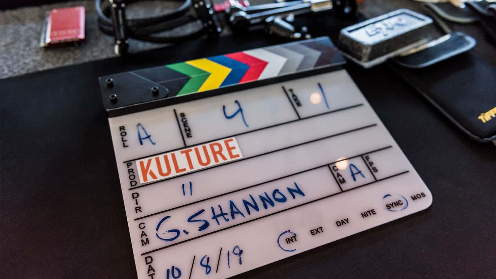 Why Do You Need Professional Video Production from Kulture Digital?