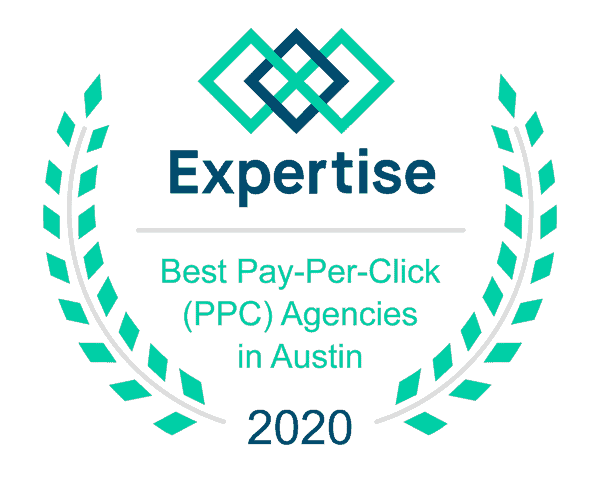 Best Pay-Per-Click (PPC) Agencies In Austin